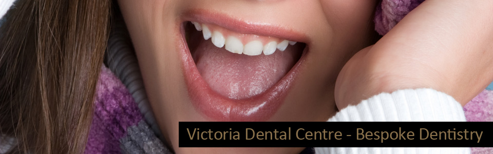 Emergency Dental Treatment London