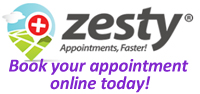 click to make appointment